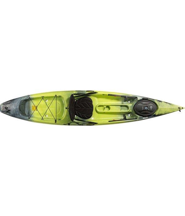 Ocean Kayak Tetra 12