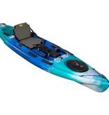 Ocean Kayak Prowler Big Game II Angler