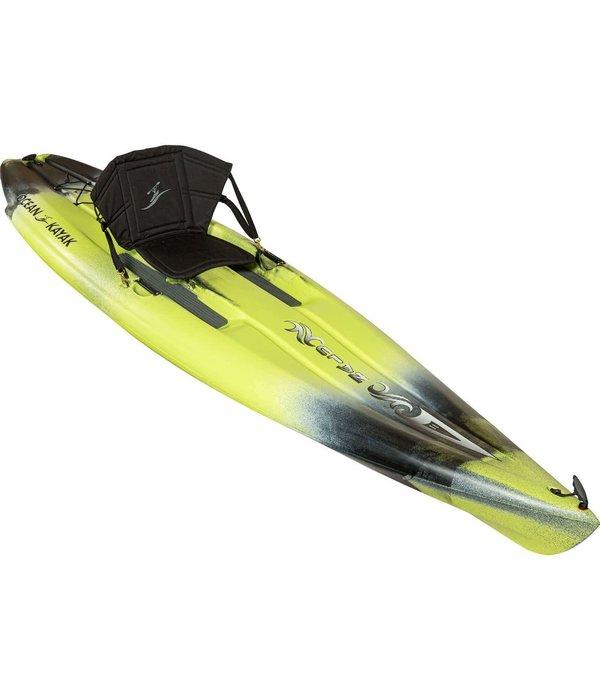 Ocean Kayak Nalu 11 SUP