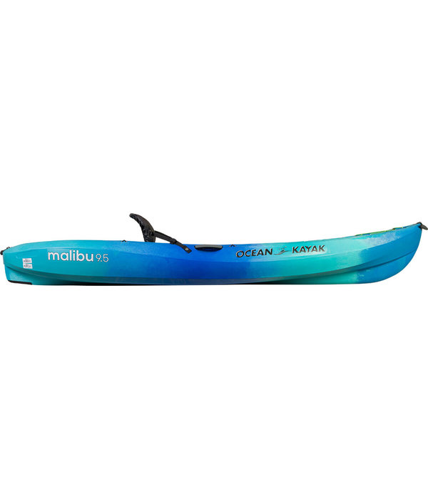 Ocean Kayak Malibu 9.5