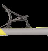 Hobie 2021 Mirage i-Trek 9 Ultralight