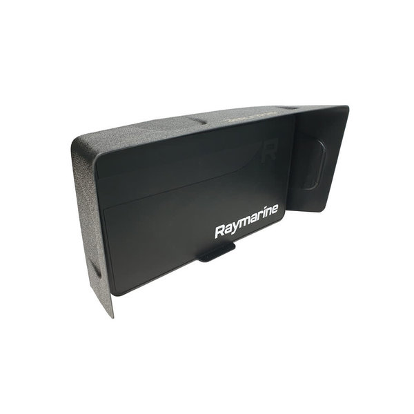 Raymarine Element Visors