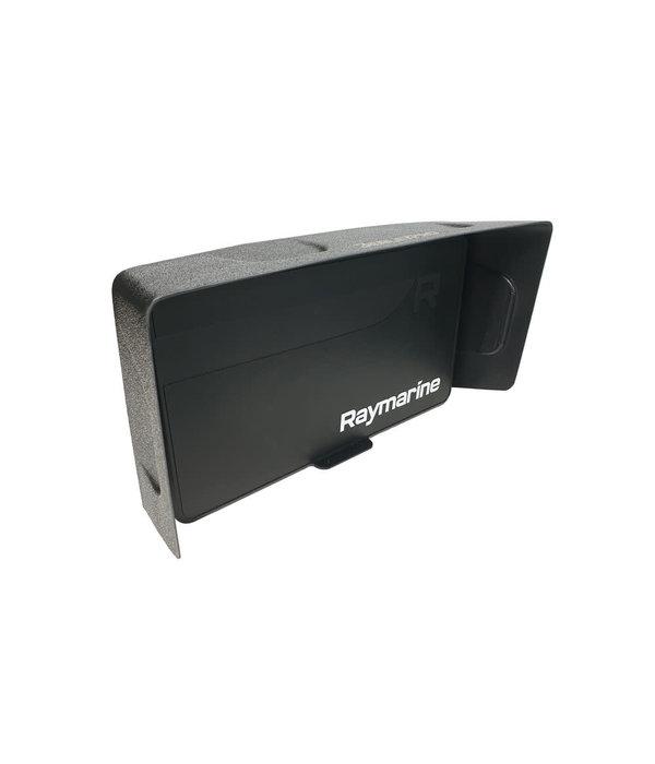 BerleyPro Raymarine Element Visors