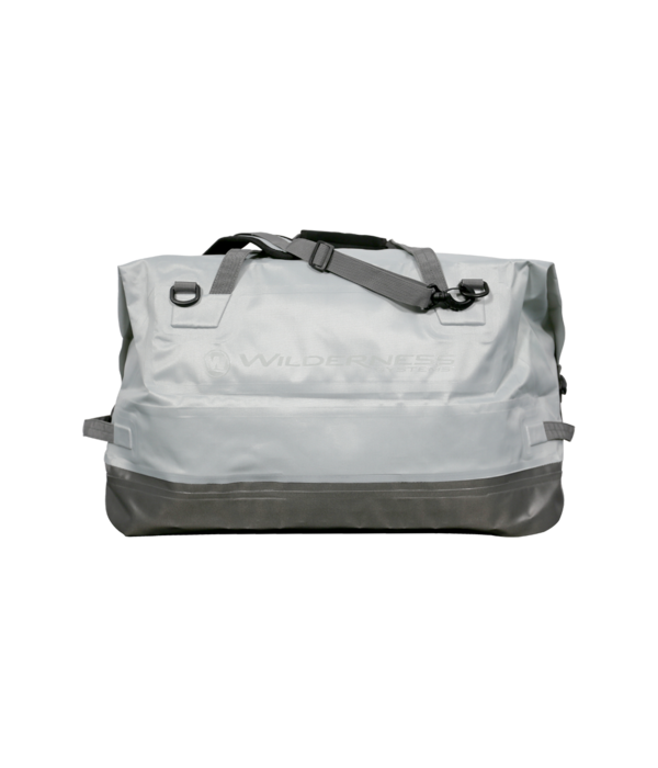 Wilderness Systems Escape Wet Dry Duffel 100L