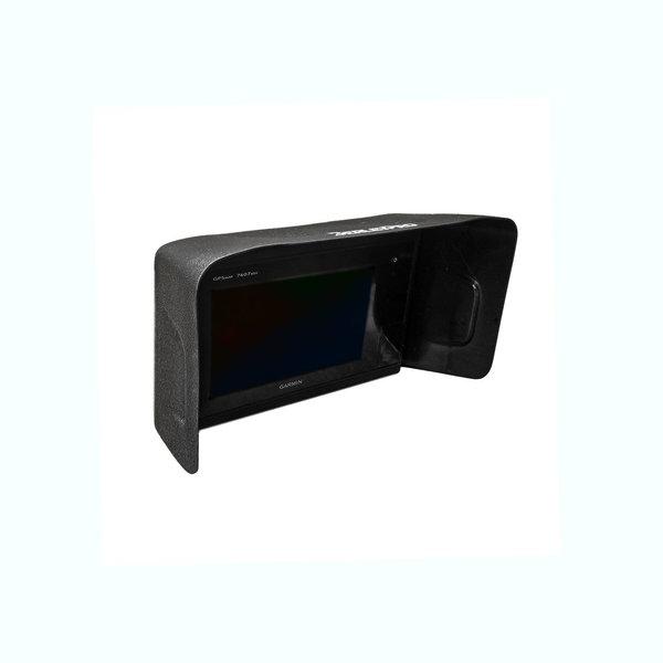 Garmin GPSMAP Visors
