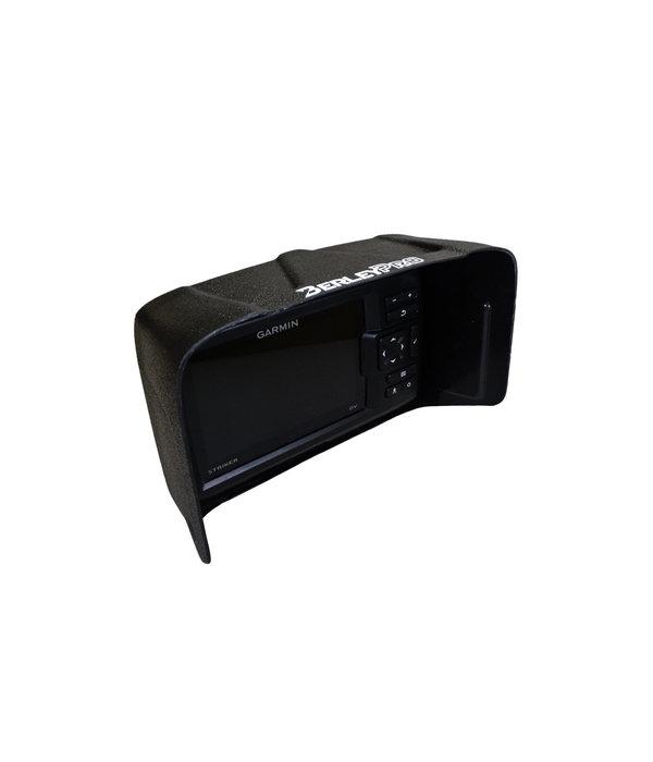 BerleyPro Garmin Striker Visors