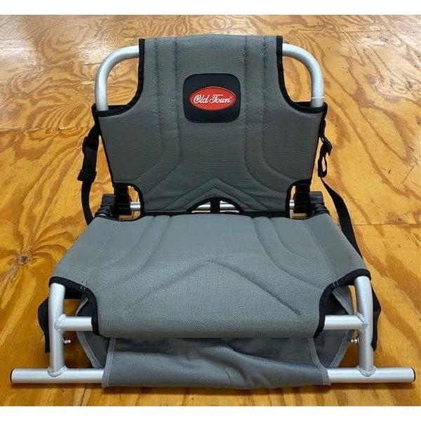 Predator PDL Element Seat