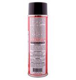 Corrosion Technologies CorrosionX (6oz. Aerosol)