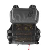 Old Town Lure Angler PFD