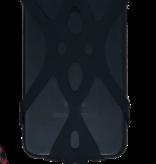 Robohawk Talon XL Phone Tether