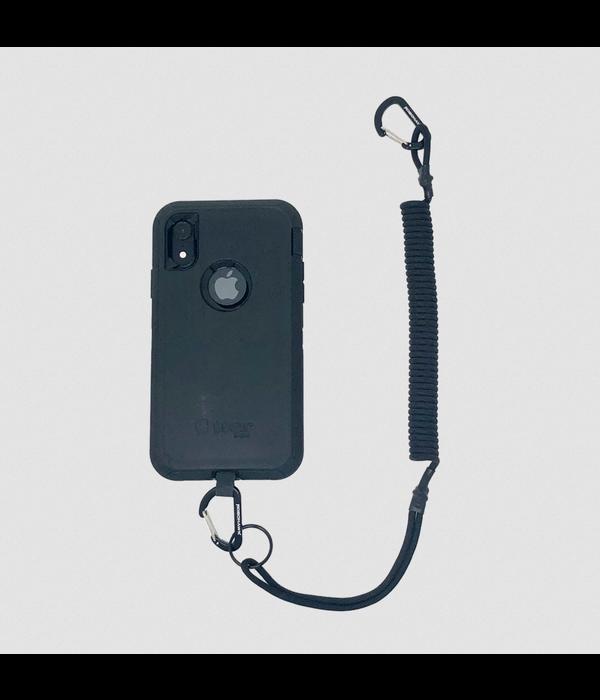 Robohawk Hawk XL Phone Tether