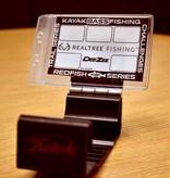 Ketch Boards Ketch ID