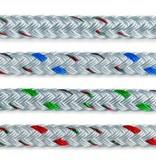Samson Rope Line XLS Yacht Braid