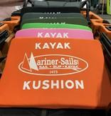 Kayak Kushion Kayak Kushion