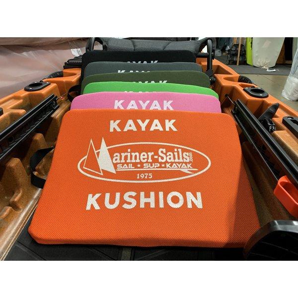 Kayak Kushion - Original