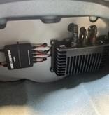 PA14 Mounting Board - Black