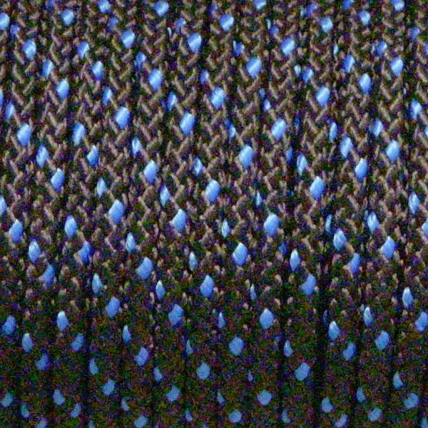 Line Pelican 4mm (Per Foot)