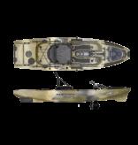 Native Watercraft Slayer Propel MAX 10