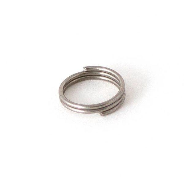 """Split Ring 3/16"""""""