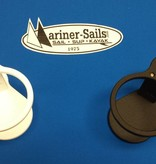 "Mariner Sails Drink Holder For 1"" Tube"