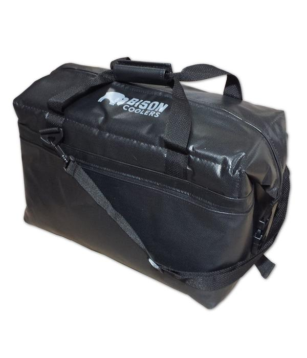 Bison Outdoors Softpak Cooler