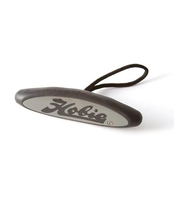 Hobie Kayak Handle (Molded)