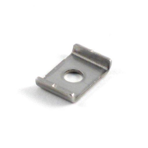 Hobie Transducer Support Clip