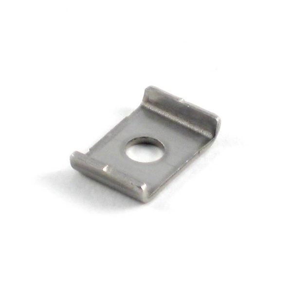 Transducer Support Clip
