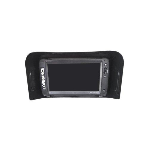 BerleyPro Lowrance Elite 9 TI/Elite 9 TI 2 Visor