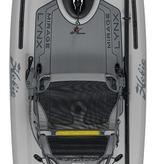 Hobie 2021 Mirage Lynx 11
