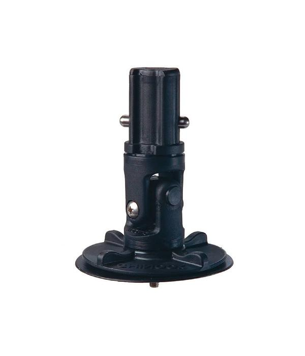 Chinook Mast Base 1-Bolt Mech