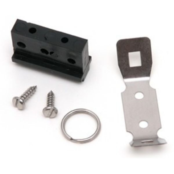 Telo-Cat Mounting Bracket