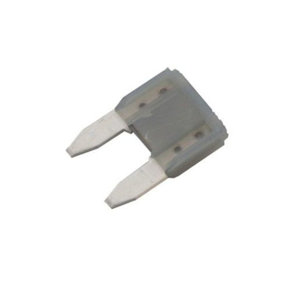 3a Mini Blade Fuses