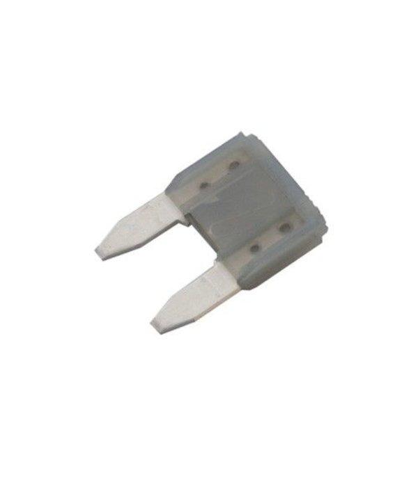 Mariner Direct Fuse - 3A - Mini Blade