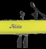 Hobie 2021 Mirage Compass Duo