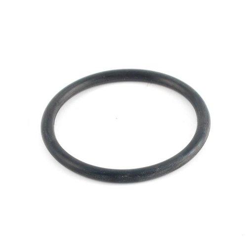 Hobie Gasket Black Rubber Drain Plug