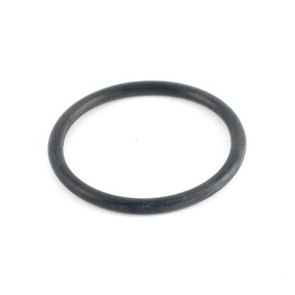 Gasket Black Rubber Drain Plug