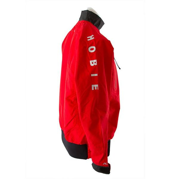 "(Discontinued) ""Hobie"" Spray Top"
