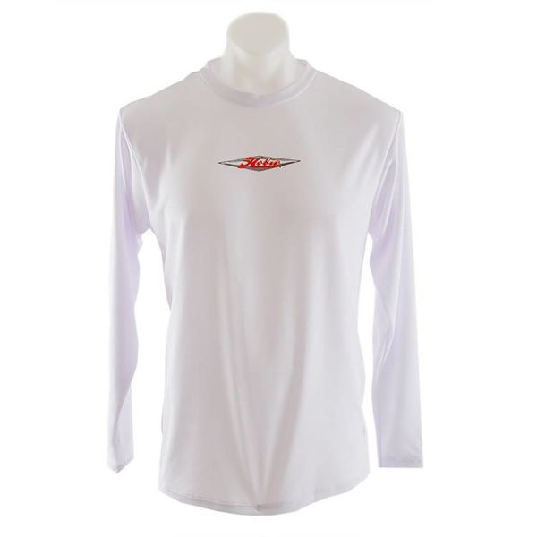 Hobie Men's Sport T-Shirt