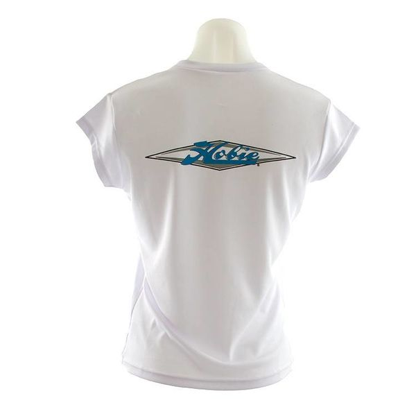 (Discontinued) Women's Sport T-Shirt