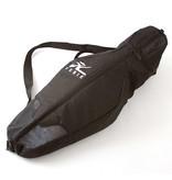 Hobie Mirage Drive Carry Bag