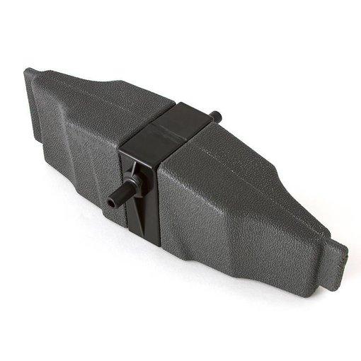 Hobie Cassette Plug Eclipse