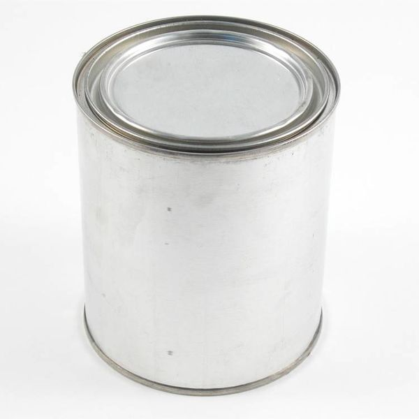 Gelcoat White (1qt)