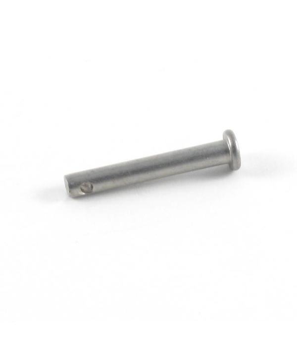 Hobie Clevis Pin 3/16'' x 1-1/16''