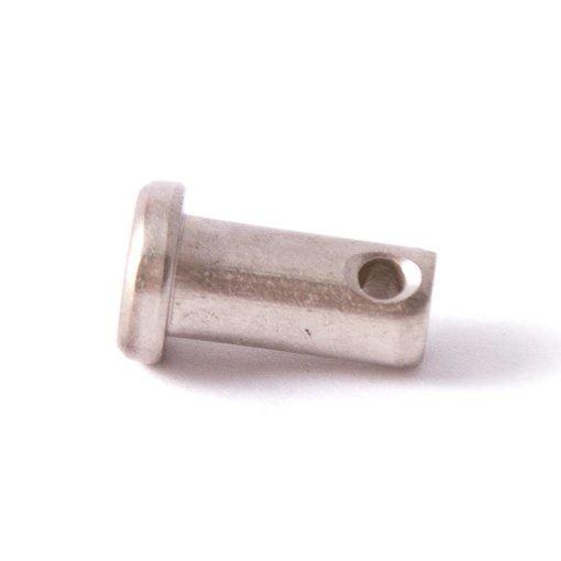 """Hobie Clevis Pin 1/4"""" x .3285"""" Grip"""