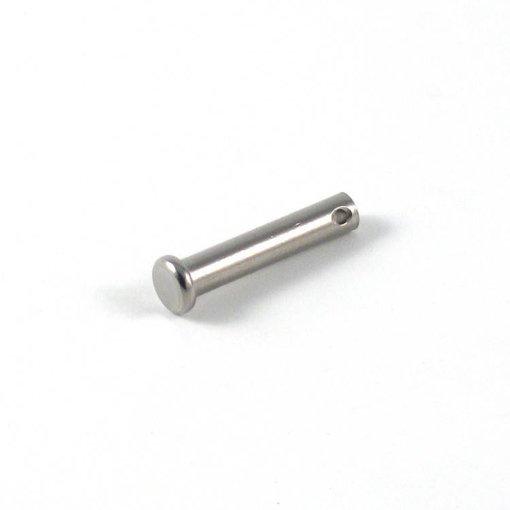Hobie Clevis Pin 1/4'' x 1-1/8''