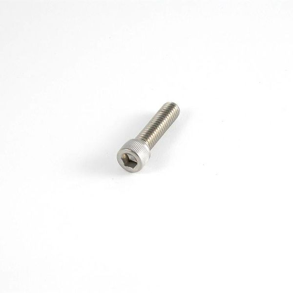 Screw 5/16-18 X 1 1/4Soc Hd