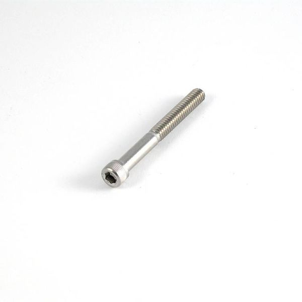 "Screw 1/4""-20 x 1-3/4"" Socket Head"