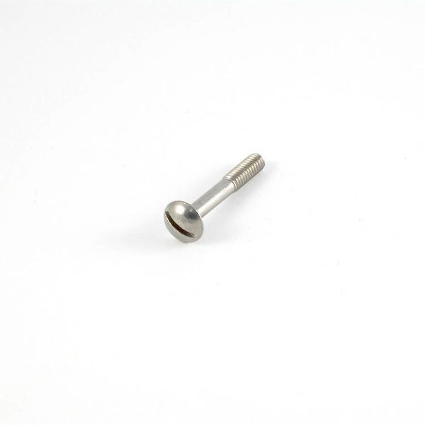 "Screw 1/4""-20 x 1-5/8"" THMS SS"