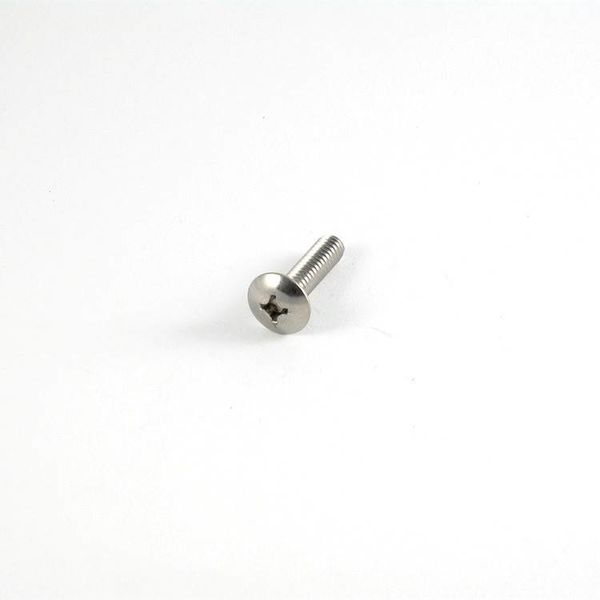 Screw 1/4-20 X 1In (Tendon)
